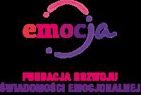 EmocJa